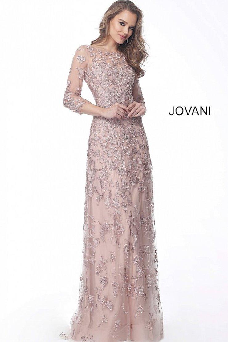 Jovani Style #59376