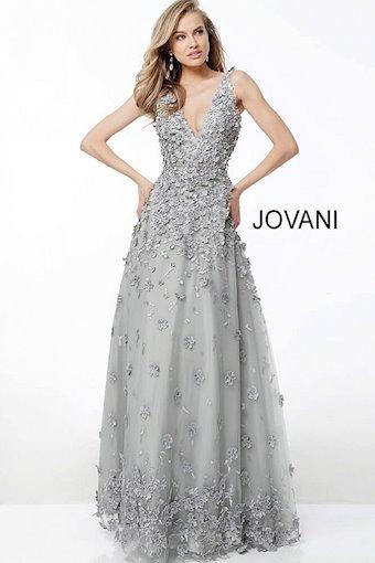 Jovani 59384