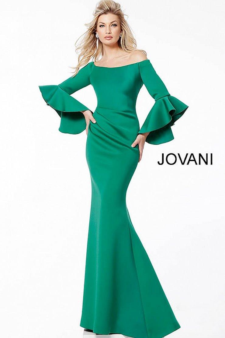 Jovani 59993