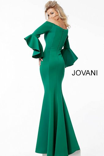 Jovani Style #59993
