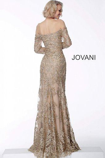 Jovani 60944