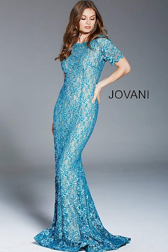 Jovani 60980