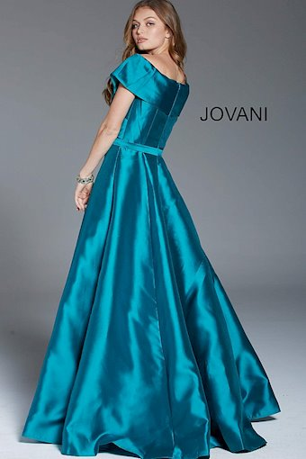 Jovani #61055