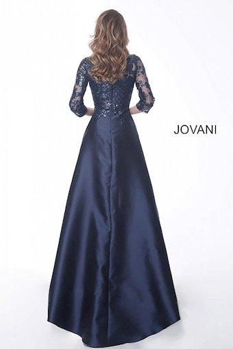 Jovani 61170
