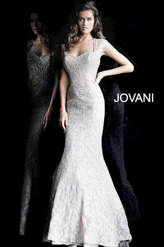 Jovani 61232