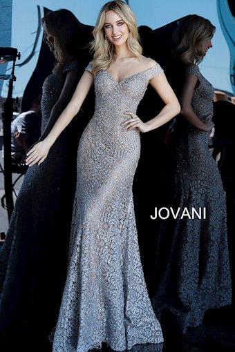 Jovani 62021