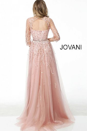 Jovani 62800