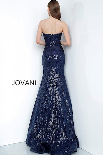 Jovani 62939