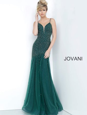 Jovani 62987
