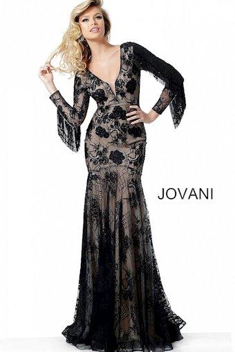 Jovani 63155