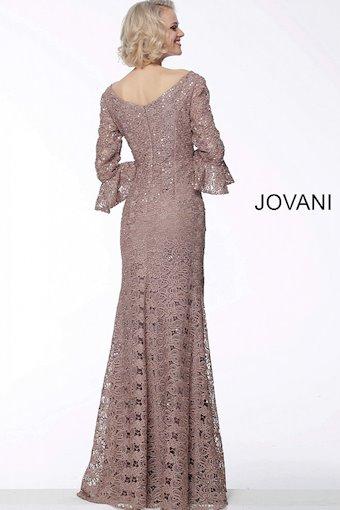 Jovani 65540