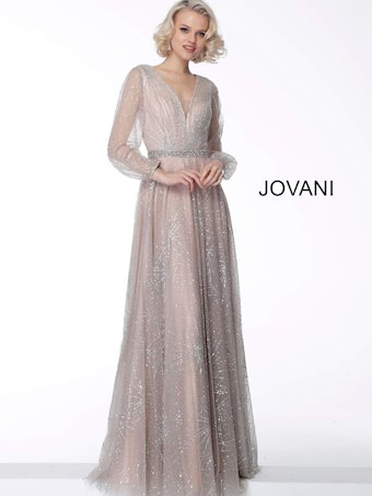Jovani 65658