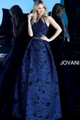 Jovani 66103