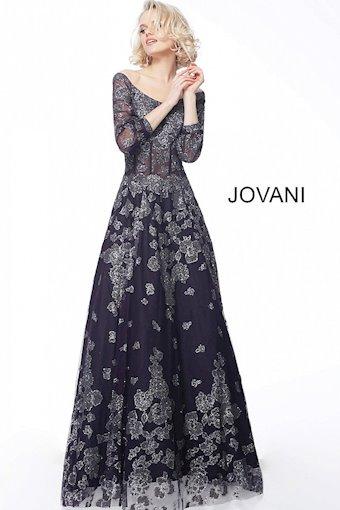 Jovani 66355