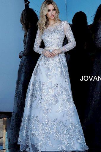 Jovani 66875