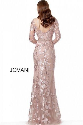Jovani Style #66914