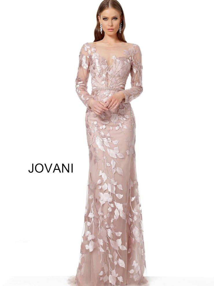 Jovani Style #66914  Image