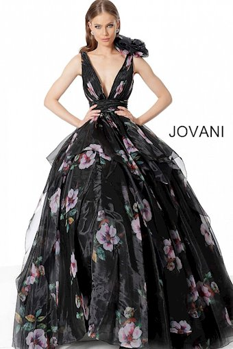 Jovani #67114