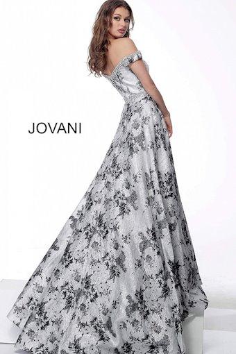 Jovani 67218