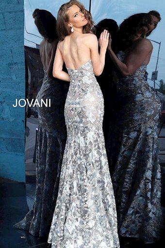 Jovani 67330