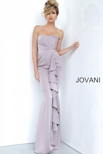 Jovani 67376
