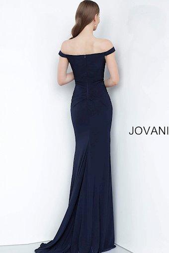 Jovani #67380