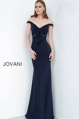 Jovani 67380