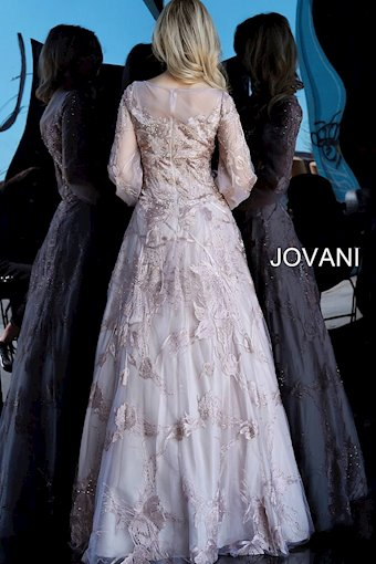 Jovani 67444