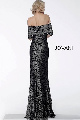 Jovani 67902