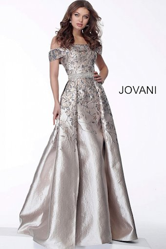 Jovani 68035