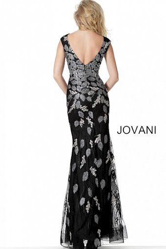 Jovani 68068