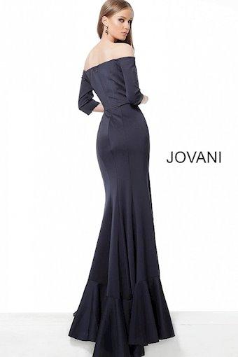 Jovani 68429