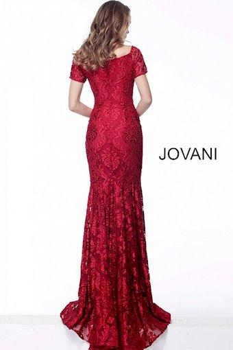 Jovani Style #68446