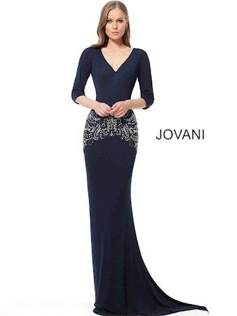 Jovani 68806