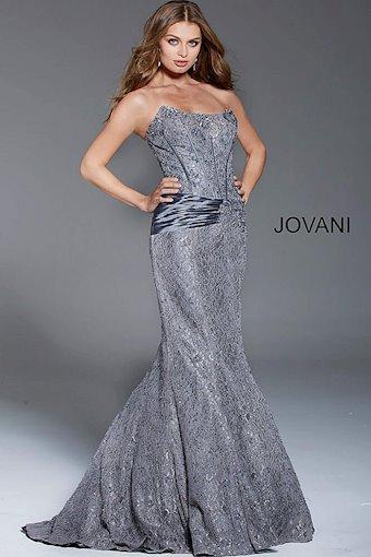 Jovani #7732