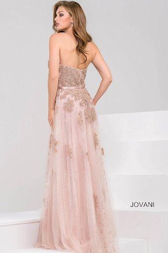 Jovani Style 93765