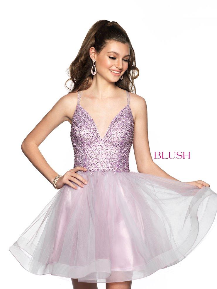 Blush Style #11800 Image