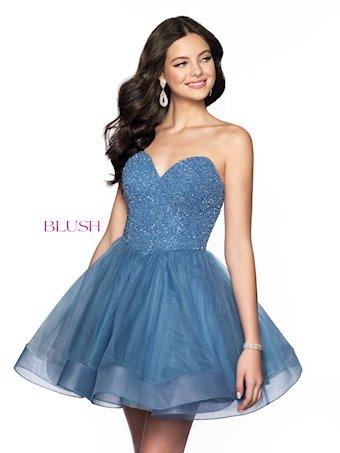 Blush #11803