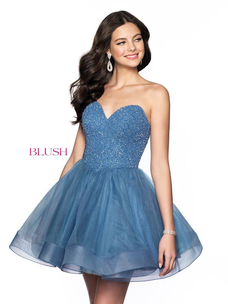 Blush Style #11803 Image