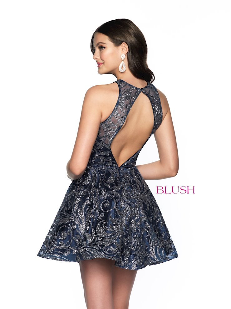 Blush Style #11805