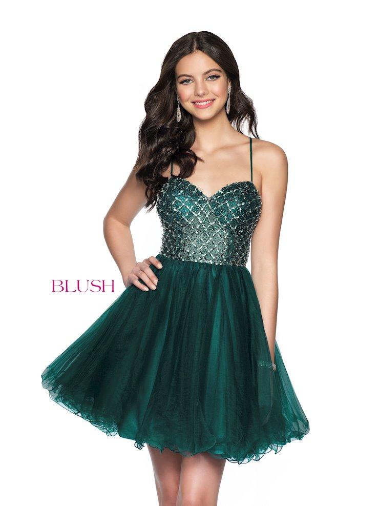 Blush Style #11807