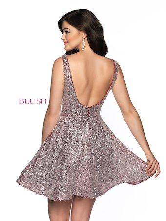 Blush 11809