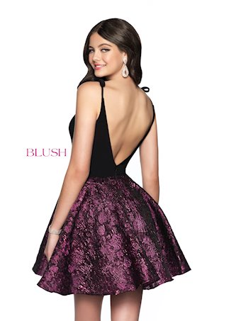 Blush Style #11810