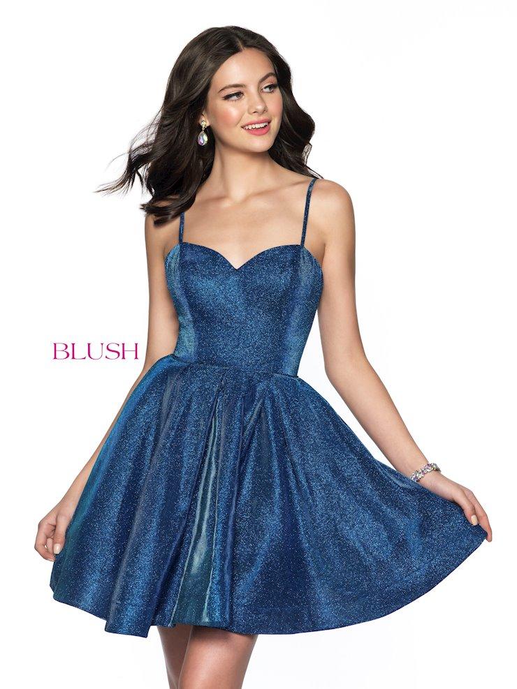 Blush Style #11813  Image