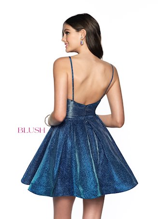 Blush Style #11813