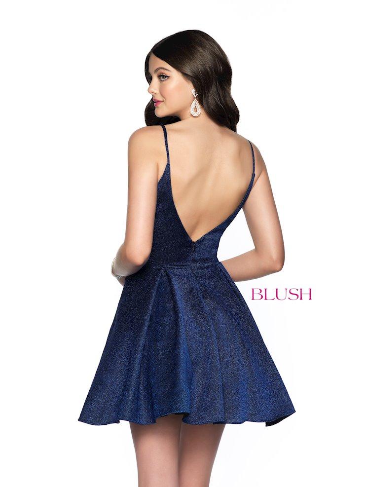Blush 11814