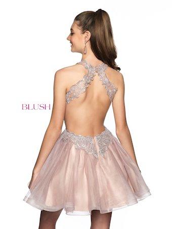 Blush Style #11816