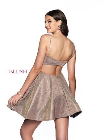 Blush 11817