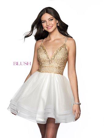 Blush Style #11823