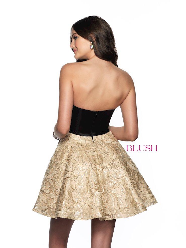 Blush Style 11824
